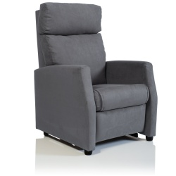 Fauteuil relaxation CARACAS manuel