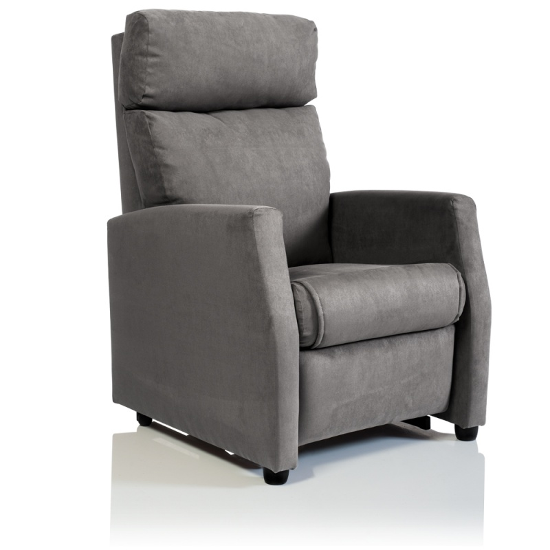 fauteuil relax releveur 2 moteurs caracas. Black Bedroom Furniture Sets. Home Design Ideas