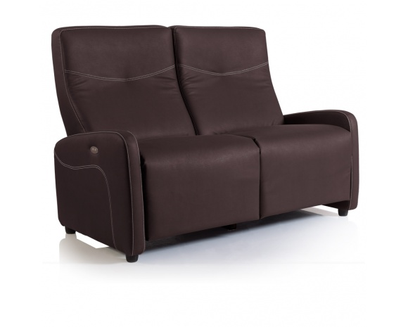 canap microfibre chat attrayant choisir canape cuir. Black Bedroom Furniture Sets. Home Design Ideas