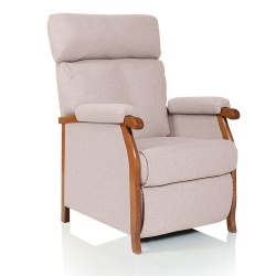 Fauteuil relaxation manuel PANAMA