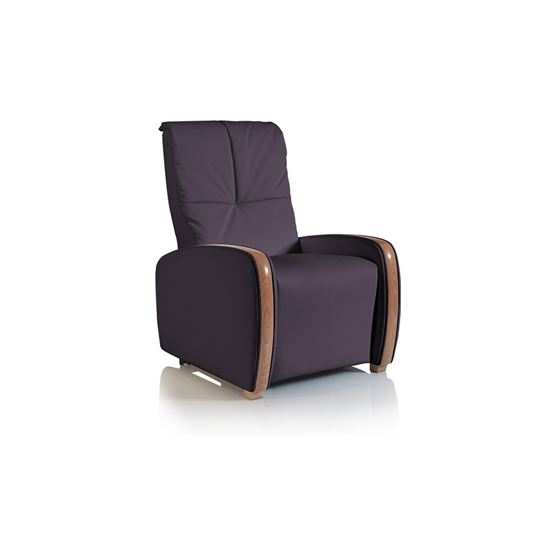fauteuil relax manuel montreal. Black Bedroom Furniture Sets. Home Design Ideas