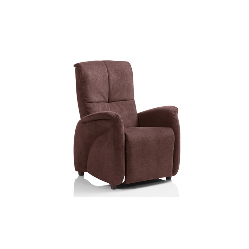 Fauteuil relax manuel toronto for Fauteuil relaxation