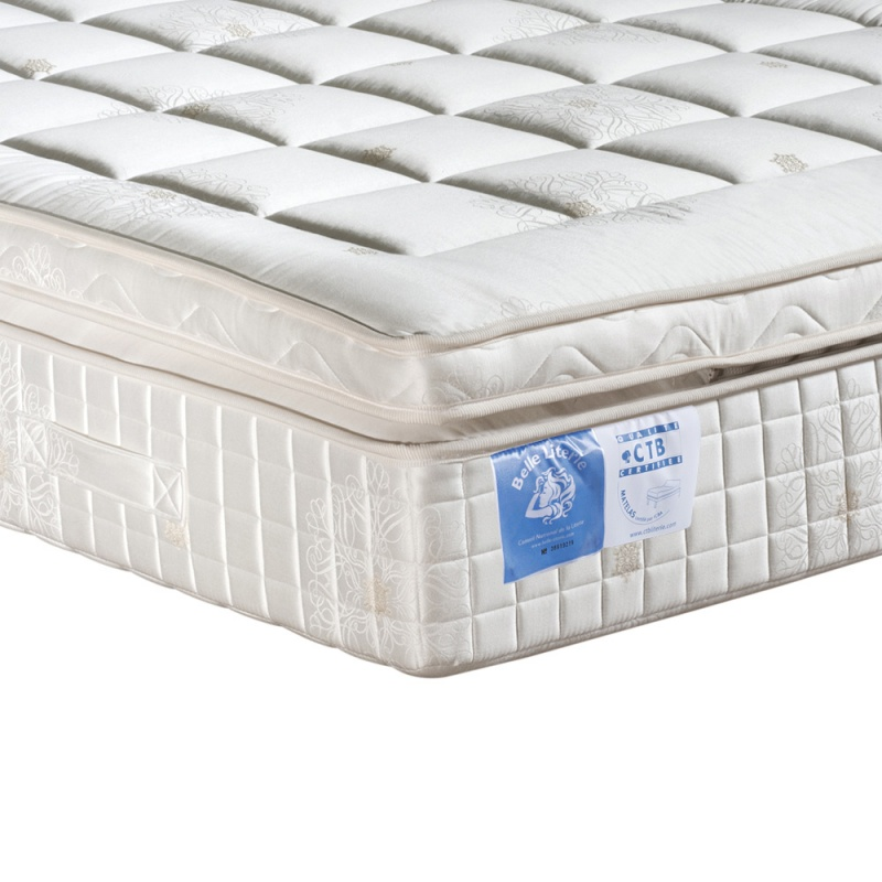 matelas ressorts ensachs avis cheap avis client positif matelas hesseng with matelas ressorts. Black Bedroom Furniture Sets. Home Design Ideas