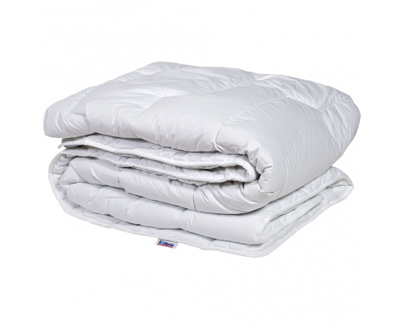 Couette Hiver 400g