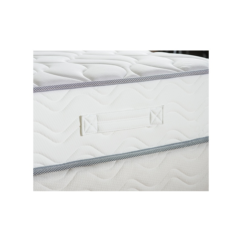 matelas ressorts ensach s celtic sommier lattes tapissier b5. Black Bedroom Furniture Sets. Home Design Ideas