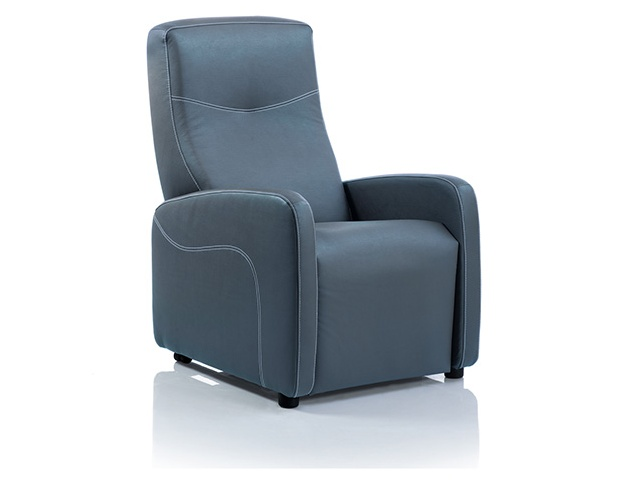 Fauteuil relaxation manuel HAWAI