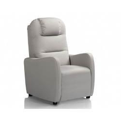 Fauteuil relaxation BALI 1 moteur