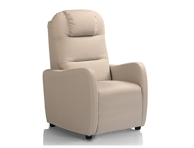 Fauteuil relaxation BALI manuel