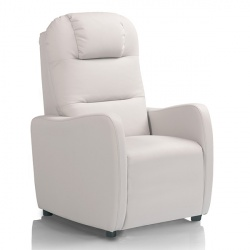 fauteuil relaxation fauteuil releveur et canap relaxation fauteuils relax direct fabricant. Black Bedroom Furniture Sets. Home Design Ideas