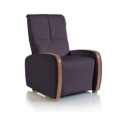 Fauteuil relaxation manuel MONTREAL