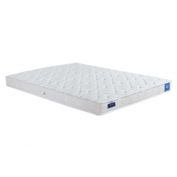 Matelas 100% latex PACIFIC